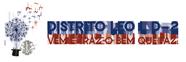 Distrito LEO LD-2